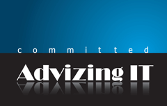 advizing-it_logo240